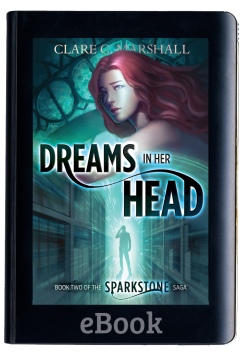 ebook-dreams