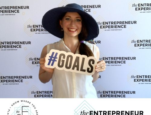 The Entrepreneur Experience with Amy Porterfield 2019 Post Mortem Review